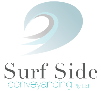 Surf Side Conveyancing
